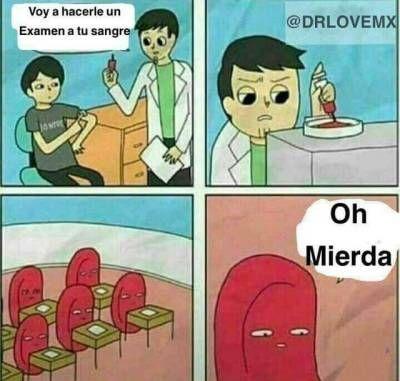 Marcianadas 332 180518001945 (56)