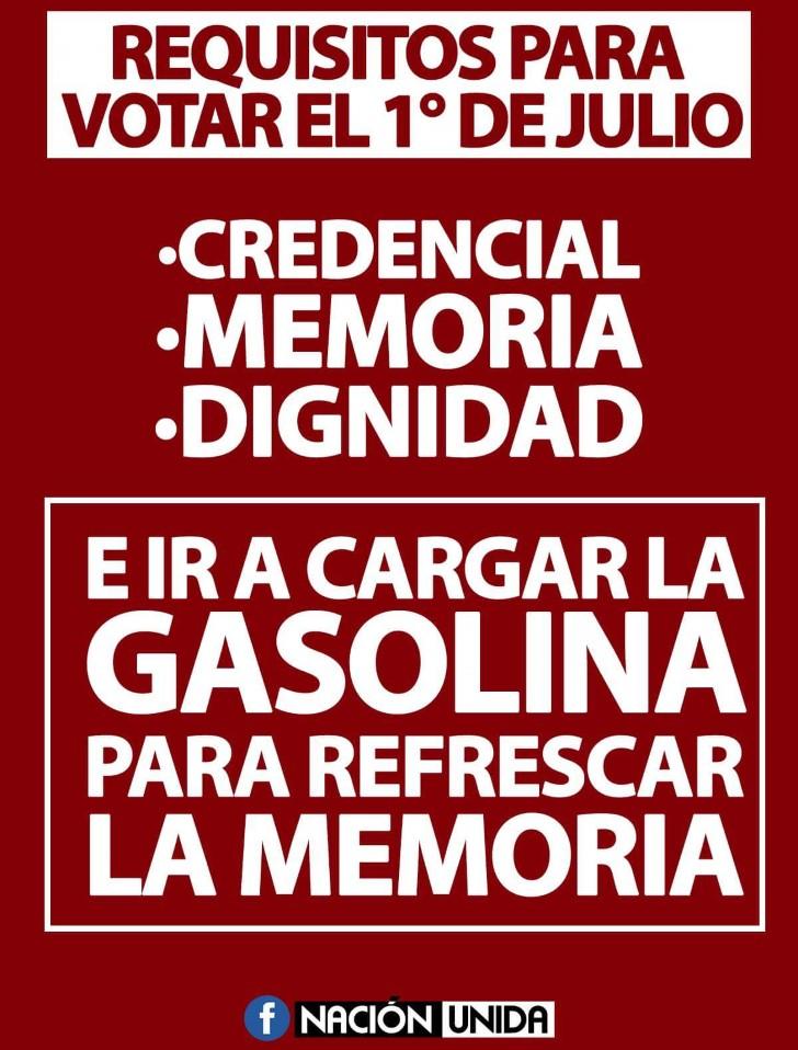 Marcianadas 332 180518001945 (63)