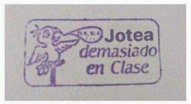 Marcianadas 332 180518001945 (83)