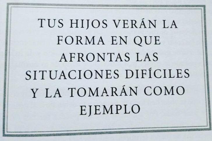 Marcianadas 332 180518001945 (85)