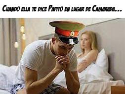 Marcianadas 332 180518001945 (86)
