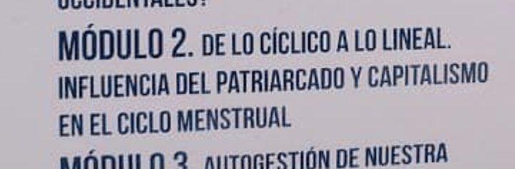 Marcianadas 332 c10 (2)