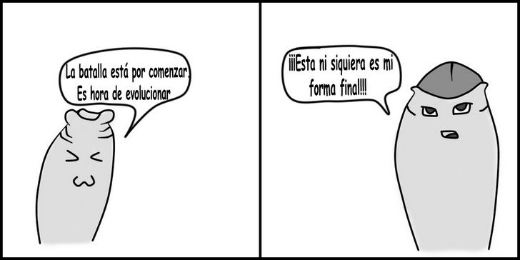 Marcianadas 332 c13 (1)