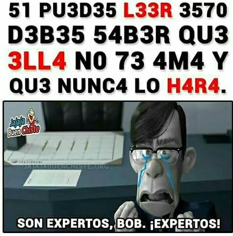 Marcianadas 333 250518001422 (102)