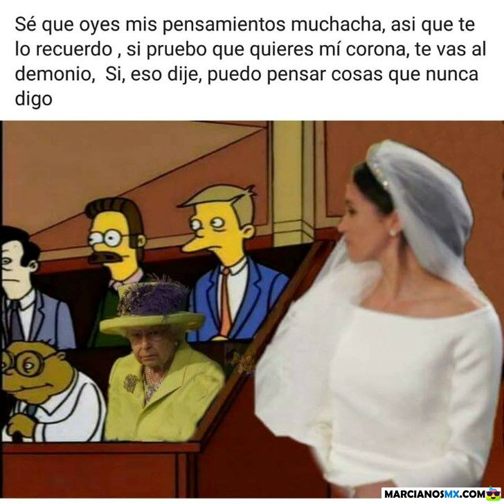 Marcianadas 333 250518001422 (116)