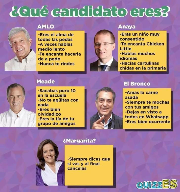 Marcianadas 333 250518001422 (123)