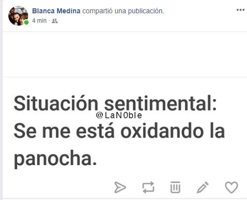 Marcianadas 333 250518001422 (130)