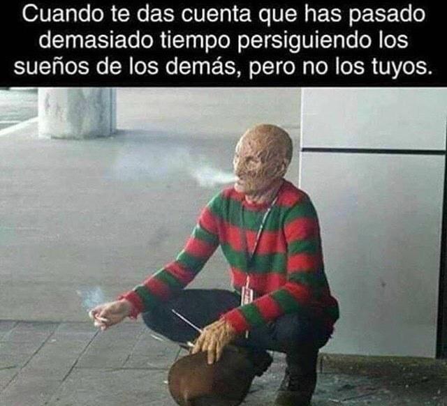 Marcianadas 333 250518001422 (133)
