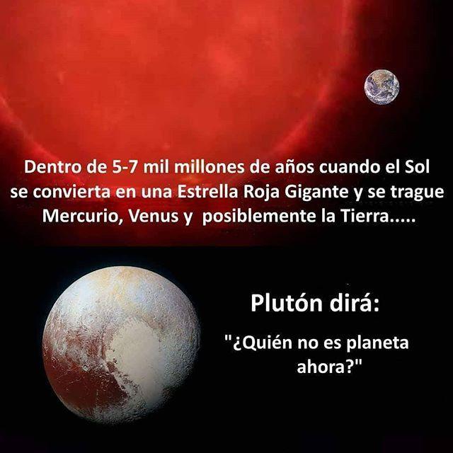 Marcianadas 333 250518001422 (140)