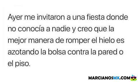 Marcianadas 333 250518001422 (146)