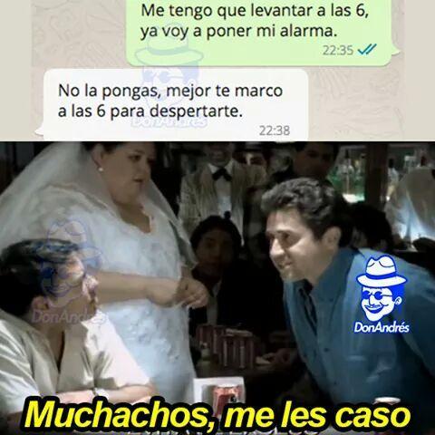 Marcianadas 333 250518001422 (169)