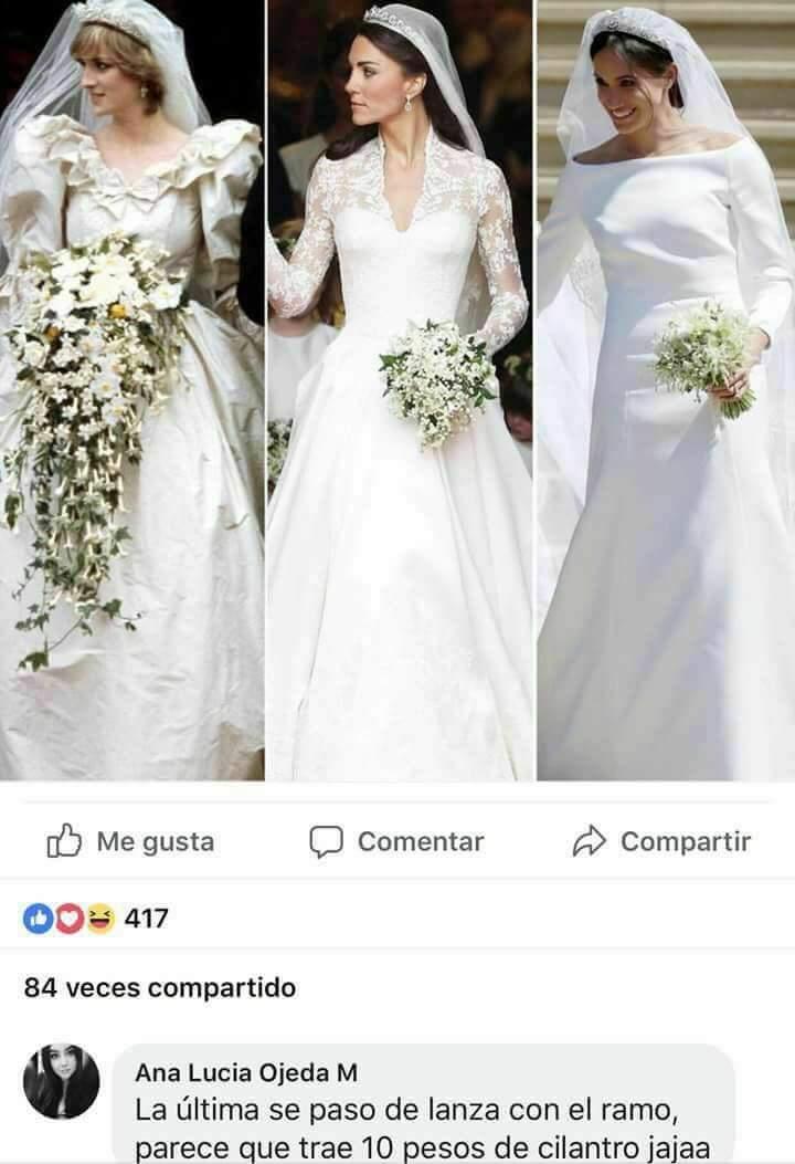 Marcianadas 333 250518001422 (182)