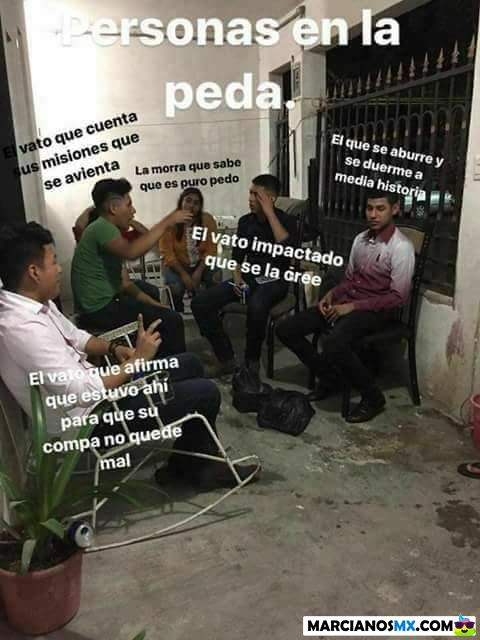 Marcianadas 333 250518001422 (183)