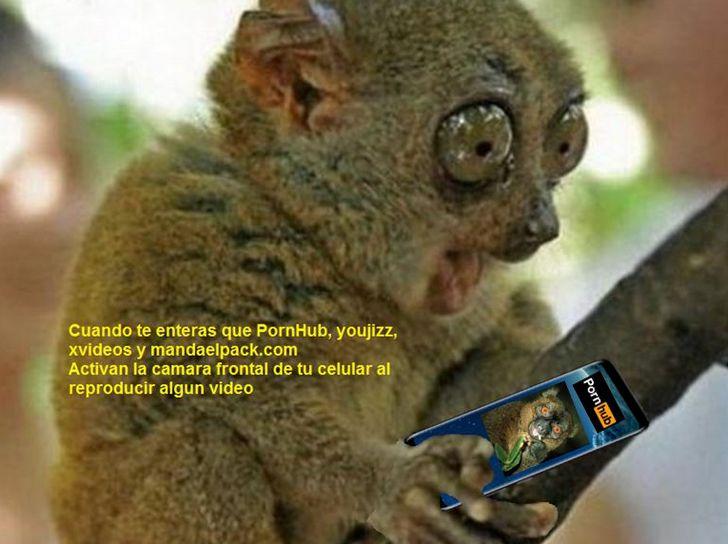 Marcianadas 333 250518001422 (212)