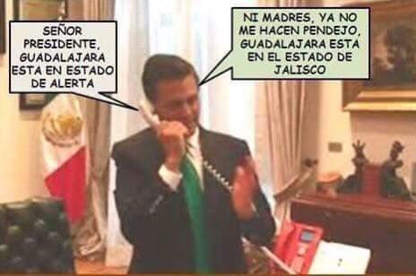 Marcianadas 333 250518001422 (230)