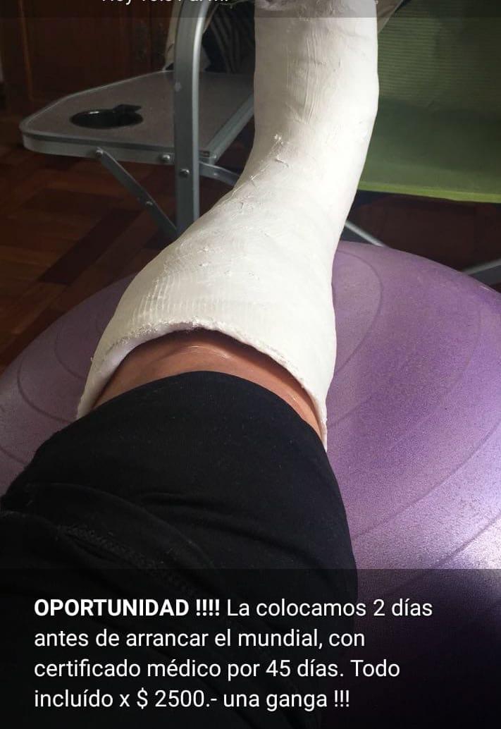 Marcianadas 333 250518001422 (251)
