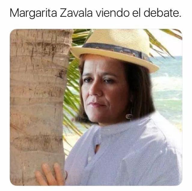 Marcianadas 333 250518001422 (261)