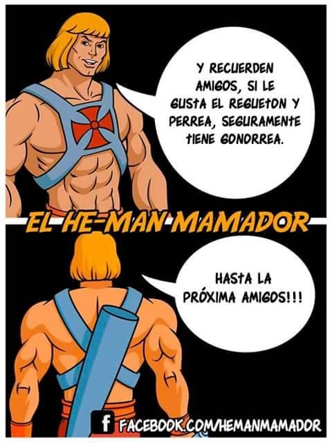 Marcianadas 333 250518001422 (34)