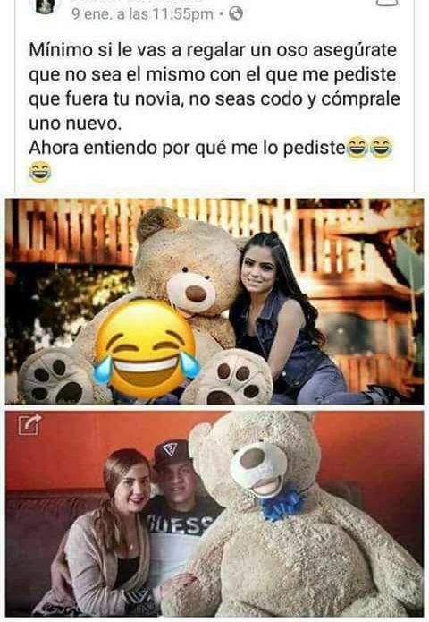 Marcianadas 333 250518001422 (37)