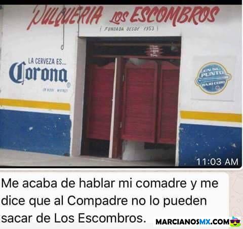 Marcianadas 333 250518001422 (46)