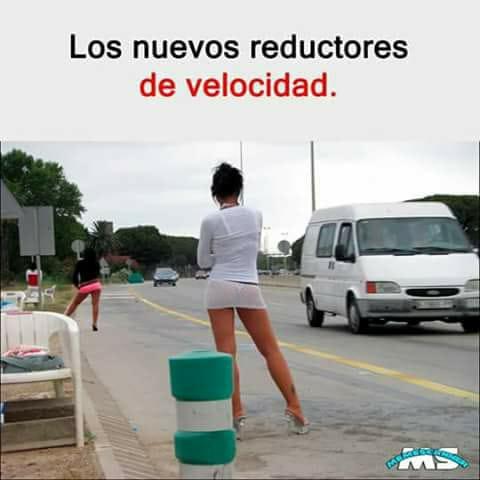 Marcianadas 333 250518001422 (75)