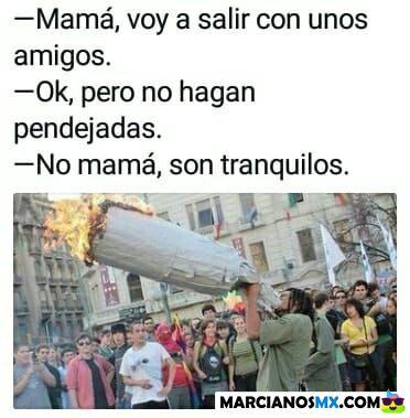 Marcianadas 333 250518001422 (96)