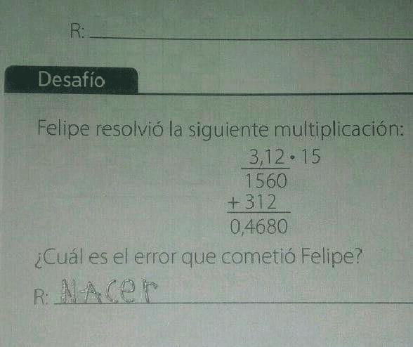 Marcianadas 334 010618001426 (1)
