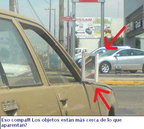 Marcianadas 334 010618001426 (101)