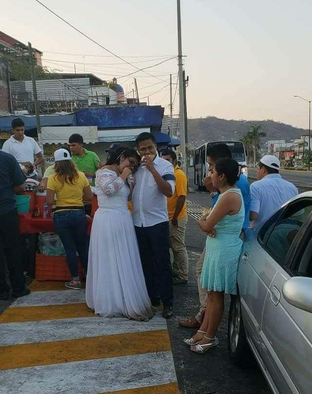 Marcianadas 334 010618001426 (110)