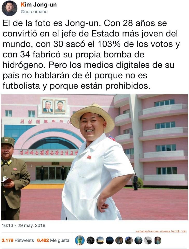 Marcianadas 334 010618001426 (121)