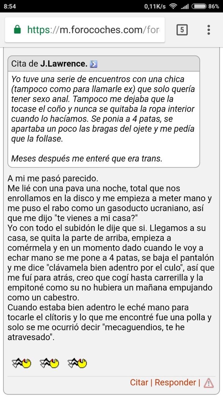 Marcianadas 334 010618001426 (13)