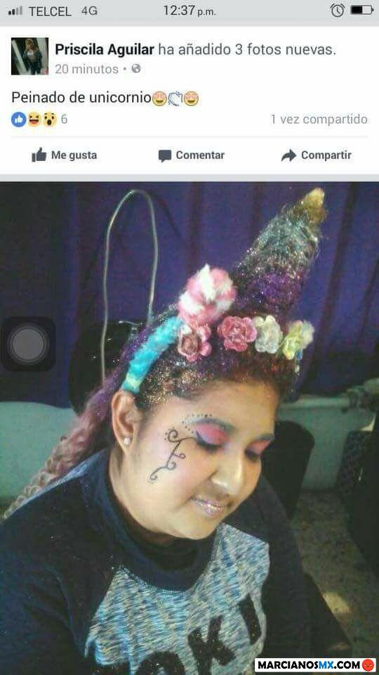 Marcianadas 334 010618001426 (145)