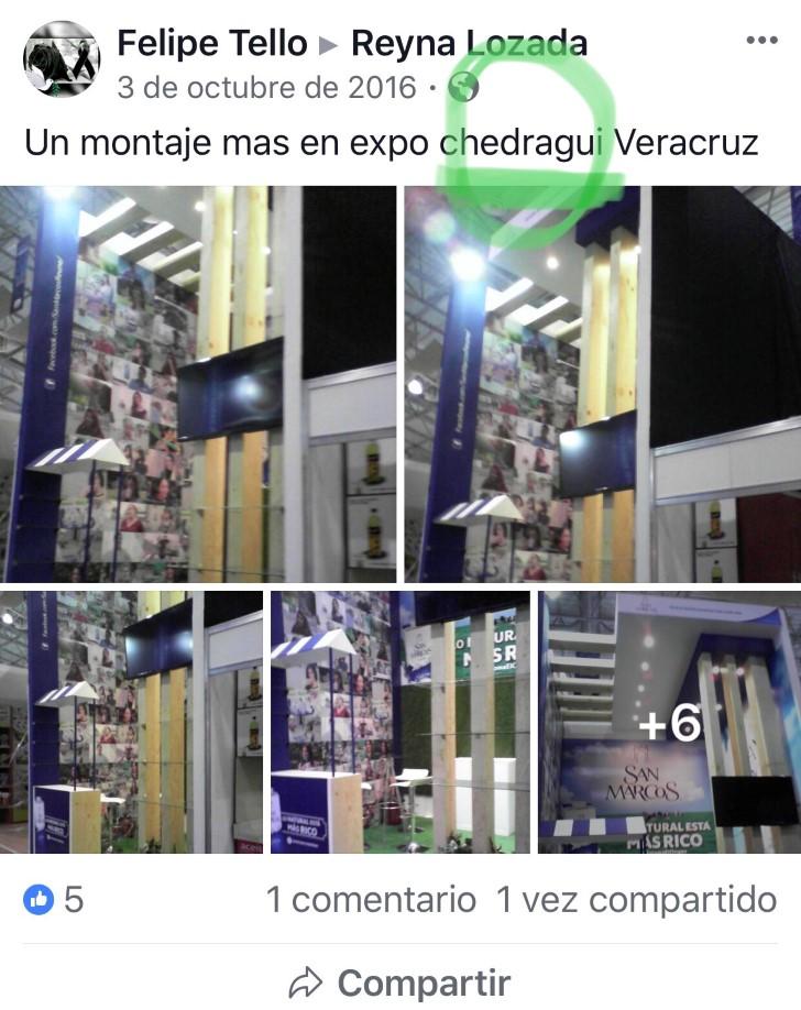 Marcianadas 334 010618001426 (170)
