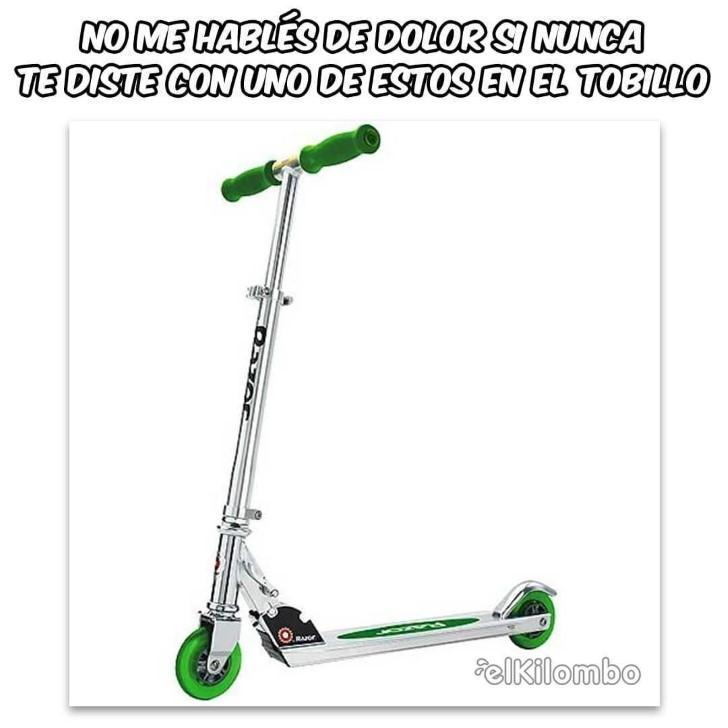 Marcianadas 334 010618001426 (172)