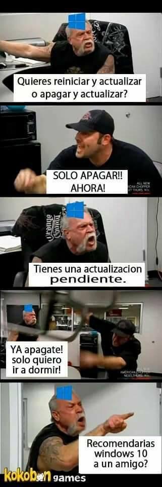 Marcianadas 334 010618001426 (175)