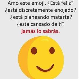 Marcianadas 334 010618001426 (176)