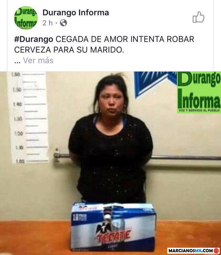 Marcianadas 334 010618001426 (178)