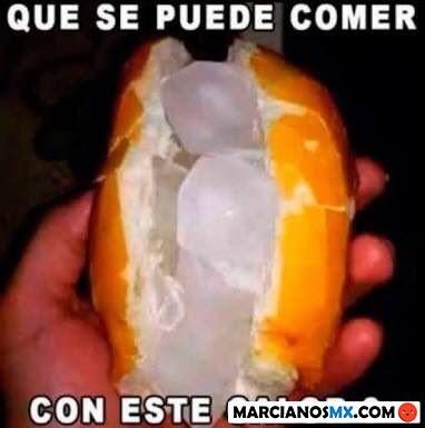 Marcianadas 334 010618001426 (181)