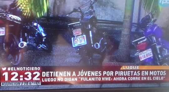 Marcianadas 334 010618001426 (182)