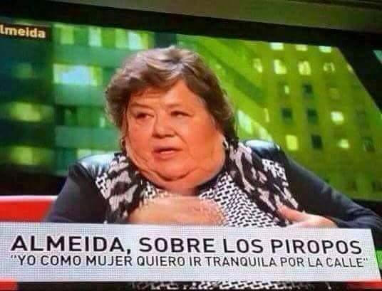 Marcianadas 334 010618001426 (183)