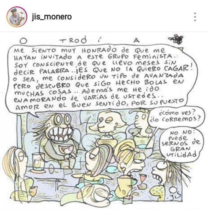 Marcianadas 334 010618001426 (185)