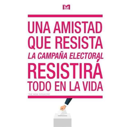 Marcianadas 334 010618001426 (188)