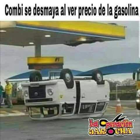 Marcianadas 334 010618001426 (190)
