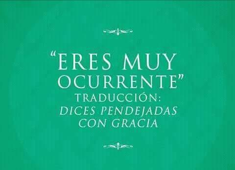 Marcianadas 334 010618001426 (194)
