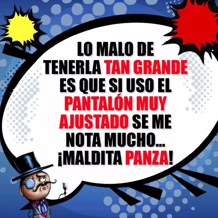 Marcianadas 334 010618001426 (195)