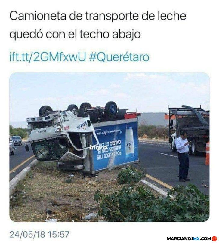Marcianadas 334 010618001426 (196)