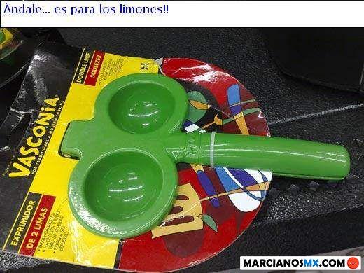 Marcianadas 334 010618001426 (198)