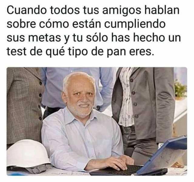 Marcianadas 334 010618001426 (20)