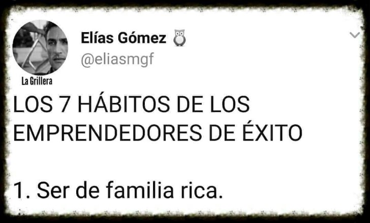 Marcianadas 334 010618001426 (28)