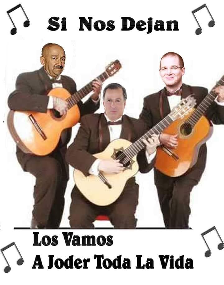 Marcianadas 334 010618001426 (30)